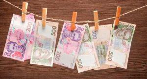 Сумщина: Гроші «відмили» на ремонті