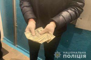 Луцьк: Напрямок маршруту чиновниці визначить суд