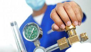 Прикарпатье: Дополнительный госпиталь, резервный кислород, доплаты медикам...