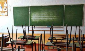 У Миколаєві школярі підуть на передчасні канікули