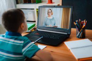 На Буковині перевірять ефективність дистанційного навчання