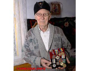 На Буковині попрощалися з героєм національно-визвольних змагань