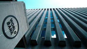 Світовий банк стане інвестором енергосектору