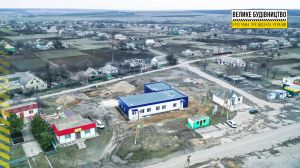 Дніпропетровщина: У пацієнтів будуть лікарі, у медиків — житло
