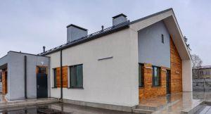 Cироти Дніпропетровщини отримали «розумний» будинок