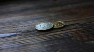 Заздрите нашій бідності?