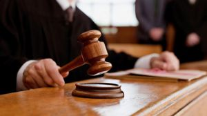 Київський апеляційний суд залишив Антоненка під вартою