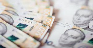 Херсонщина: Игра в прятки с налоговиками продолжалась три года