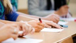 «Учительское ВНО» успешно сдали 1172 педагога