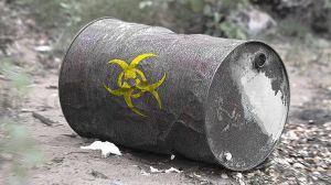 Около 240 тонн опасной «химии» отравляют жизнь крестьян