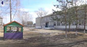На Сумщине громада не в состоянии содержать школы