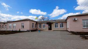Дніпро: Дітей околиць забезпечують комфортом