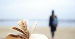 Творчість читачів