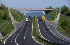 На Закарпатье восстановят главную международную автомагистраль