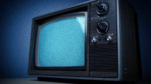 На Черниговщине снова есть доступ к отечественным телеканалам