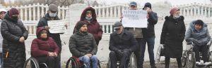 Донеччина: Проблема «Слов'янського курорту» потребує спільного розв'язання