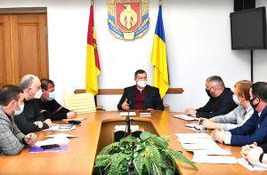 На Кіровоградщині людей залишать без води?