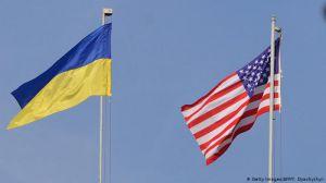 Biden bekräftigte seine Unterstützung für Ukraine inmitten russischer Aggression