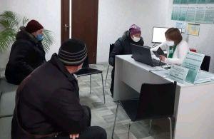 Дніпропетровщина: Допомагають і бізнесу, і звичайним мешканцям