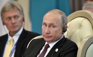 Kreml versucht, seine Verhandlungspositionen zu stärken