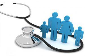 На Житомирщині мережу опорних лікарень розширять