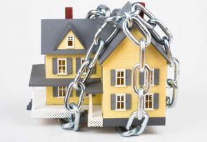 Сумы: За невыплаченную зарплату арестовали имущество