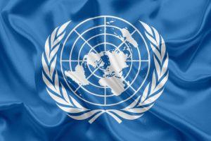 ООН закликала донорів виконати обіцянки