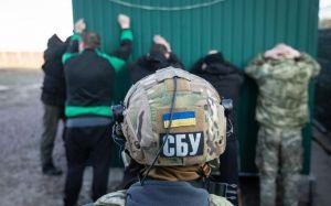 Хмельницький: Фейкову міськраду координували з Росії
