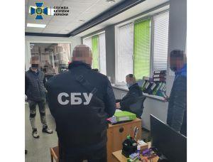 На Чернігівщині не дали привласнити тисячі гектарів