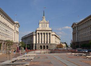 Болгарія: Депутати зберуться уже в четвер