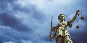 Судова експертиза — шлях до істини