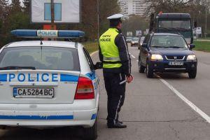 Болгарія: Як стягувати штрафи з порушників дорожнього руху?