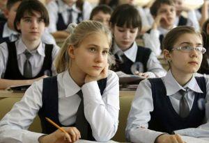 Найскладніше в процесі реформи — переконати батьків в її доцільності