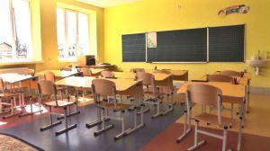Волынь: В Зимненской громаде обновили опорную школу