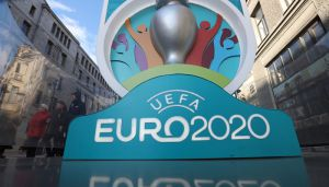 Футбол: Место встречи изменить можно