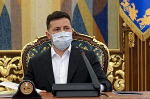 РНБО запровадила нові санкції проти контрабандистів