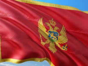 В Черногории всего 19 человек охраняются полицией