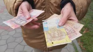 Пенсії ростуть: аж на комуналку не вистачає!
