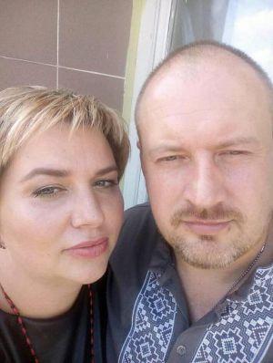 Ривненщина: Тучинский старостинский округ возглавляет мать пятерых детей