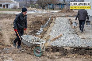 На Днепропетровщине сеть медучреждений расширяется