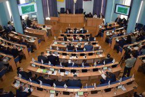 Вінниччина: «Студентський гуртожиток» продовжили ще на п'ять років