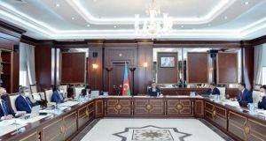 Страны Восточного партнерства готовы к усилению диалога