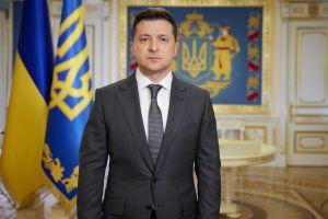 Украина не хочет войны, но готова к ней