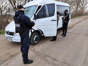 В Луганской области разъясняли, как не стать жертвами мошенников