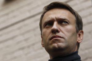 Объявлена война не Навальному, а всему гражданскому сообществу