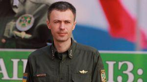 Николаевщина: Рыбаки  вернулись домой