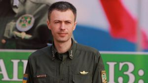 Миколаївщина: Рибалки повернулися додому