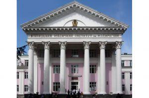 Вінниччина: Лікарі не платитимуть за навчання
