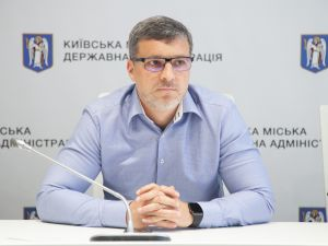 Киев: Получат дополнительные льготы