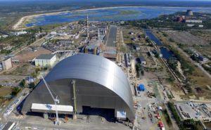 Moscú fue advertida antes del desastre de Chernóbil